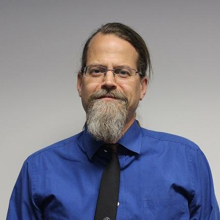 Steve Johnson, LCPC's Profile Image
