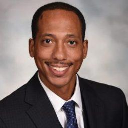 John T. Bullock, PhD